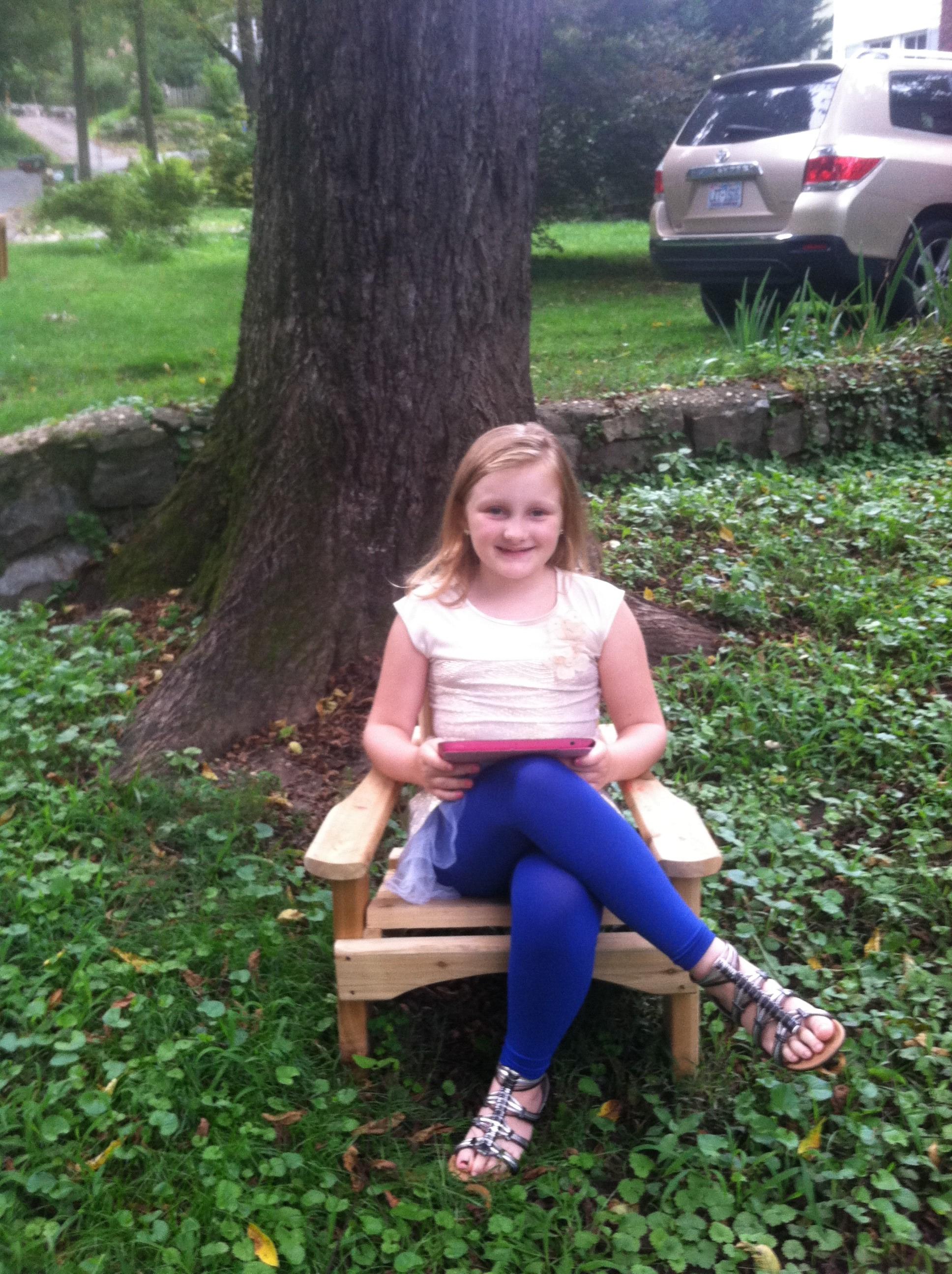 kids-chair4